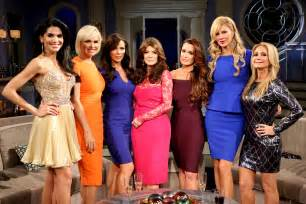 Real Housewives Blog » Home Design 2017