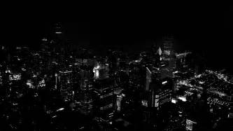 city black light black and white city wallpaper wallpapersafari