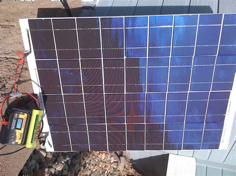 diy solar power power g 2014