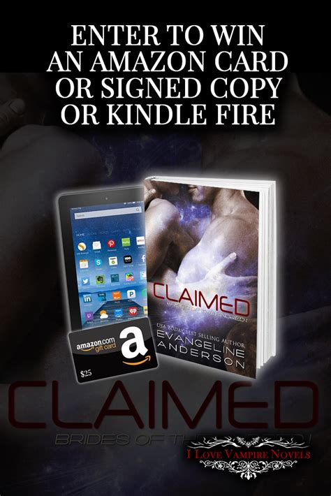 win a kindle 7 signed win a kindle tablet 25 gift card or signed