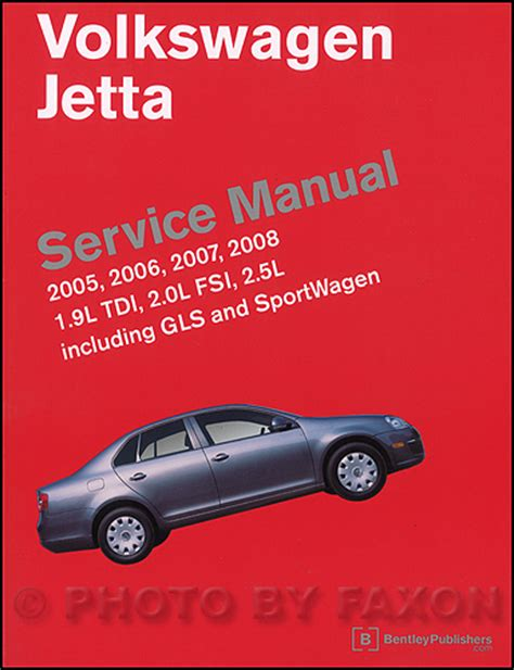 vw golf gti jetta repair manual 1999 2005 chilton 70403 2005 2008 vw jetta bentley repair shop manual