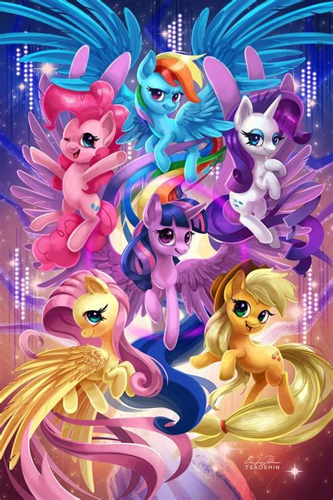 my pony fan best 25 my pony ideas on my pretty