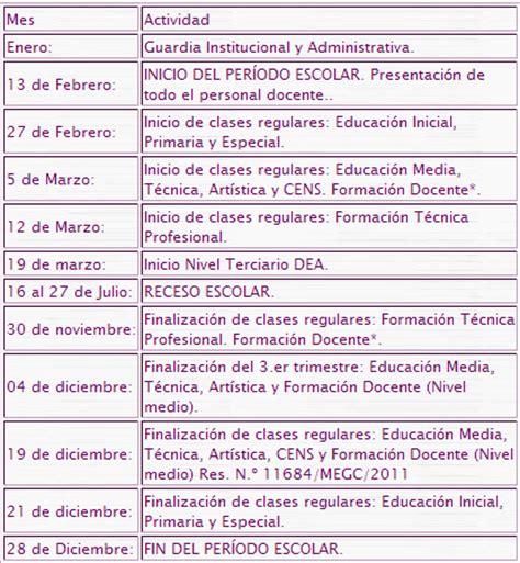 www cobro de asignacion en el correo argentino cronograma de pagos en el correo argentino 2017 download pdf