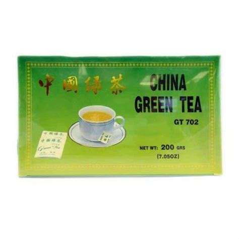 butterfly brand china green tea   buy asian food