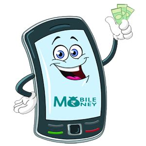 Make Money Online With Mobile Apps - moneymobile on the app store
