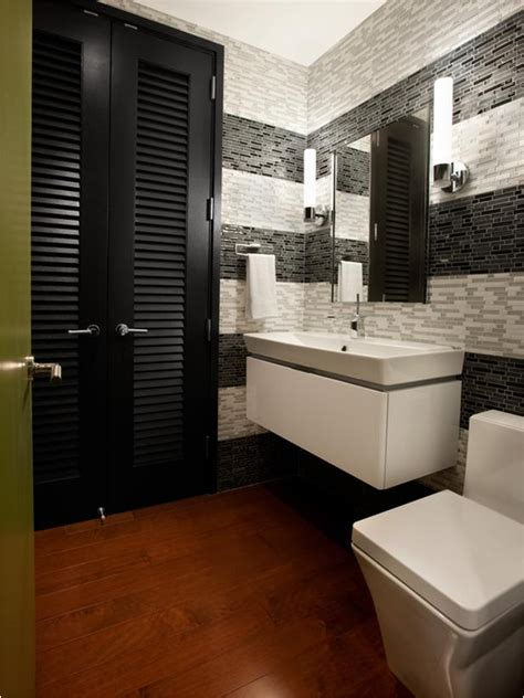 Modern Design Bathrooms Mid Century Modern Bathroom Design Ideas Room Design Ideas