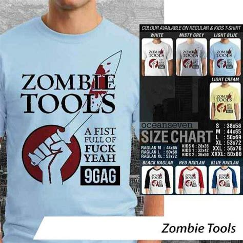 Kaos Distro Bape Free Stiker jual kaos distro all item ready stock bisa buat cowok