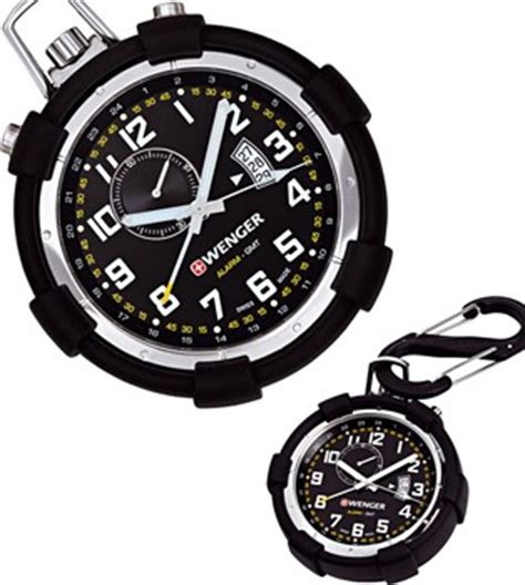 swiss watches deco collection fc235m3t26