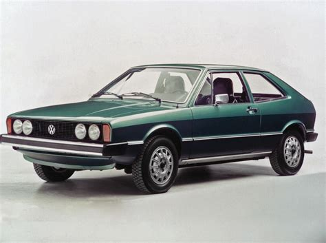Vw Auto Winde by In Time 1974 Cars Volkswagen Scirocco Typ 53