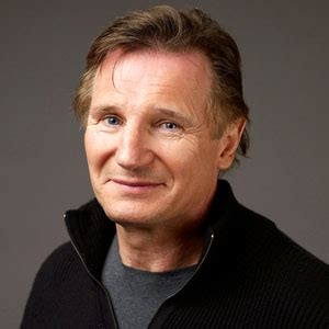 recent actor deaths 2016 liam neeson dead 2018 actor killed by celebrity death