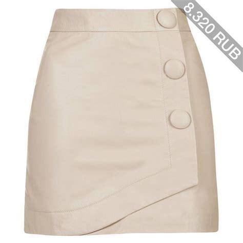 faldas de vestir cortas resultado de imagen para modelos de polleras cortas moda