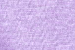 lavender lights lavender or light purple woven fabric up texture