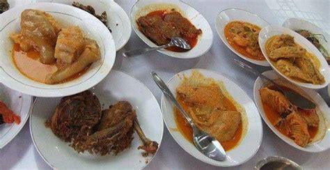 12 variasi praktis masakan berbahan dasar tahu kumpulan kumpulan resep nusantara resep indonesia kumpulan resep