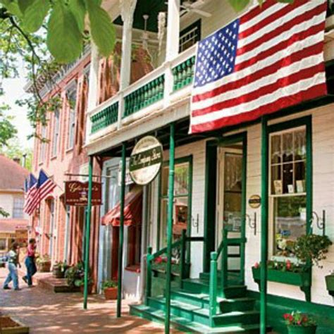 small towns in america small town america small town usa pinterest