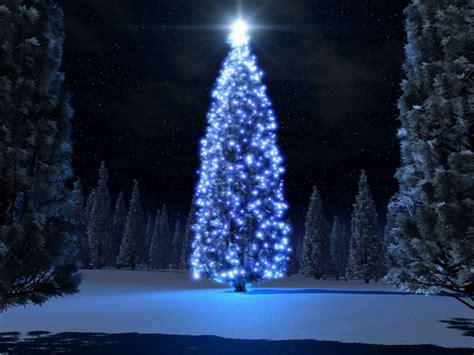 de d 243 nde viene la navidad taringa