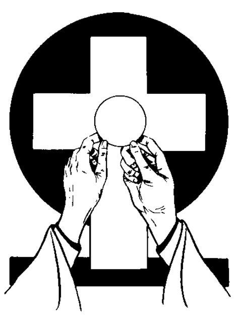 imagenes simbolos religiosos catolicos dibujos religiosos dibujos