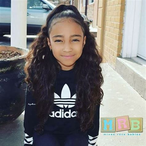 popular mixed teen hairstyles 257 best cool kids images on pinterest kids fashion