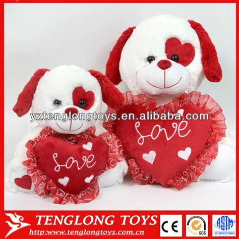 valentines toys s day toys toys wholesale s day toys
