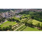 Parque Cidade Sjc Aerea