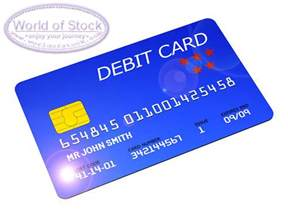 kansas city bankruptcy attorney debit cards and