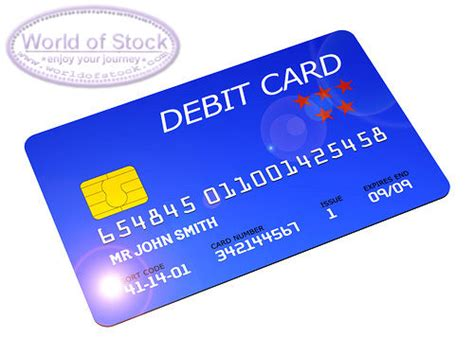 Kansas City Bankruptcy Attorney Blog: Debit Cards and College Students