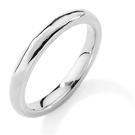 Wedding Ring Usa by Wedding Ring Finger Usa Cool Navokal