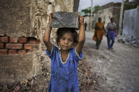 Essay Problem Child Labour India by 1409 Words Essay On Problem Of Child Labor In India