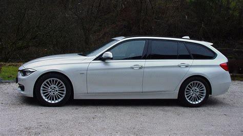 Bmw 320d Gebrauchtwagen Test by Gebrauchtwagenmarkt Bmw 320d Touring Luxury Line Zum
