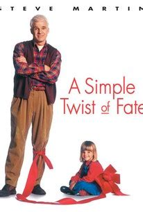 A Simple Twist Of Fate 1994 Rotten Tomatoes | a simple twist of fate 1994 rotten tomatoes