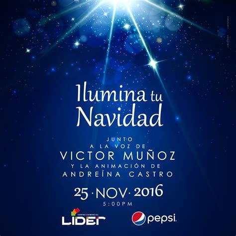 ilumina tu navidad coppel sorteo 2015 lista de ganadores coopel 2016 ilumina tu navidad lista