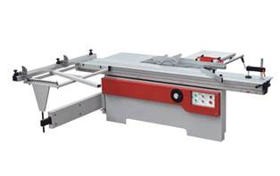 sliding table saw sliding table saw edge banding machine horizontal bandsaw