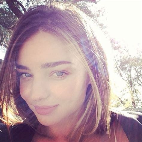 Dsse Am Selfie 28 000 joins no makeup selfie trend for unicef and