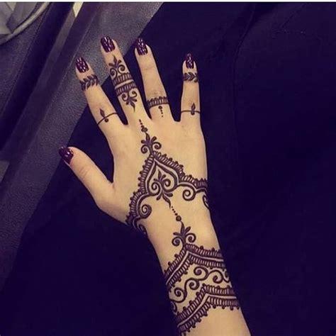 henna tattoo hashtags 909 best images about mehndi360 on pinterest beautiful