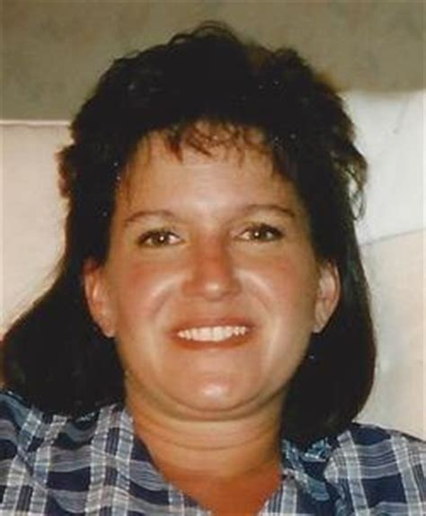 kimberley matthews obituary manistee michigan