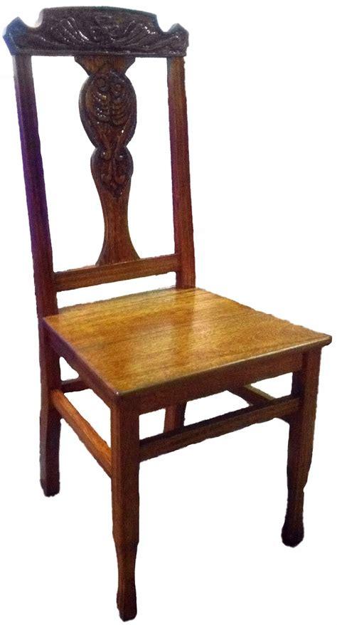silla antigua sillas antiguas y modernas carpinteria restauracion