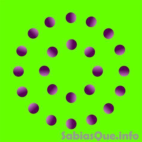 imagenes que se mueven y dan risa ilusiones opticas muy buenas taringa