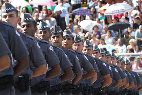 reajuste policia militar 2016 galer 237 a de im 225 genes los soldados de la polic 237 a militar