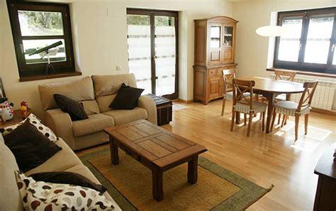 alquiler apartamentos cerler apartamento en alquiler benasque cerler anciles