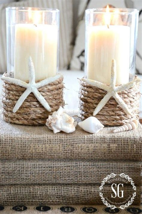 add summer to your home 10 easy ways to add summer to your home dollar tree