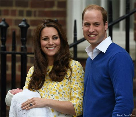 princess of england what are the meanings of princess charlotte s names