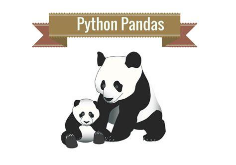 pandas tutorial github sharing data between processes using queue codebasics