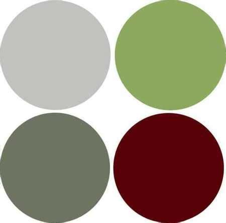 gray color combination best 25 green and gray ideas on pinterest grey zip up