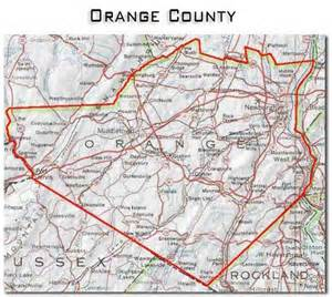 Orange County Orange County Nycc Org