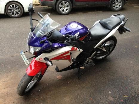 honda cbr for sell cbr 250cc motorcycles for sale