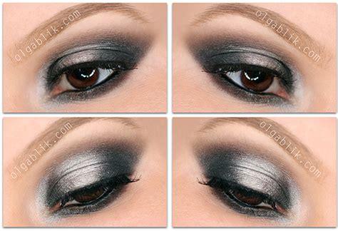 tutorial makeup lt pro пошаговый макияж lorac pro palette 2 makeup tutorial 2