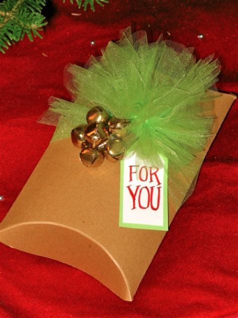 wrap gift creative gift wrapping ideas