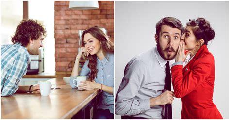 preguntas frecuentes de una mujer a un hombre preguntas que los hombres hacen cuando est 225 n interesados
