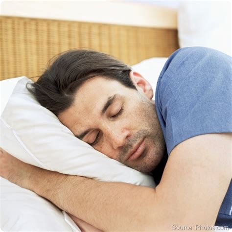 cancer men in bed melatonin may influence prostate cancer stage
