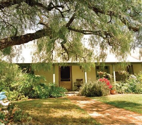 rock of ages cottage bed breakfast updated 2017 b b