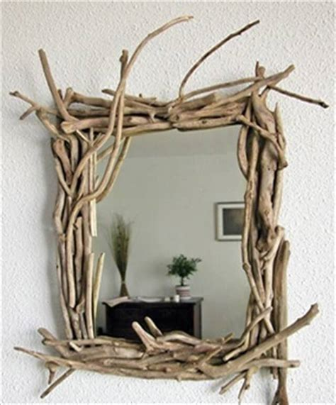 decorative driftwood for homes 28 images embracing the